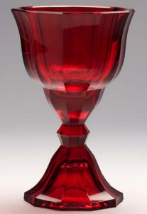 Barwy-szkla-2011-Kolekcja-szkla-w-Jeleniej-Gorze-6