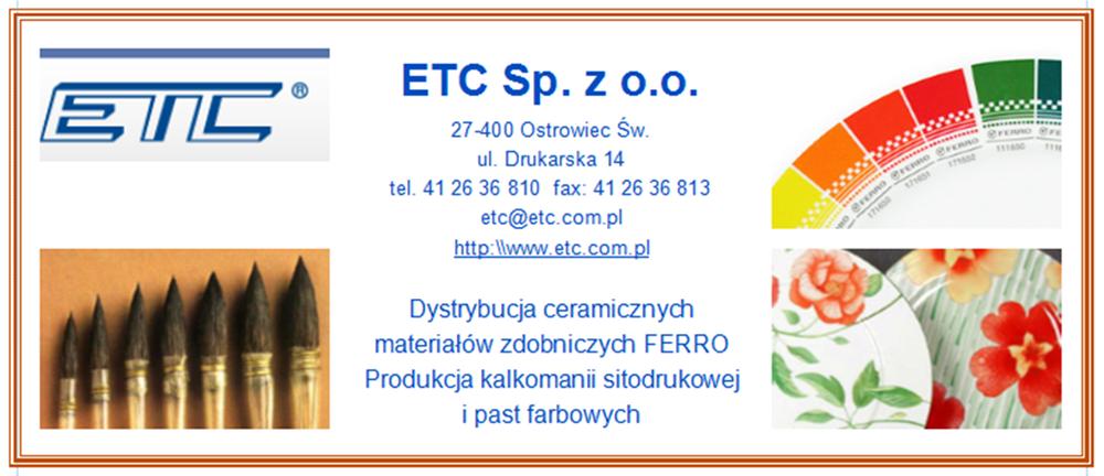 Barwy-szkla-2012-Rozklad-temperatur-7