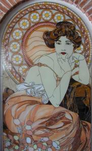 Barwy-szkla-2012-Folie-witrazowe-15