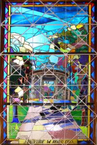 Barwy-szkla-2014-Witraze-w-stylu-Art-Deco-5