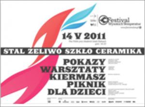 Barwy-szkla-2011-Festiwal-Wysokich-Temperatur