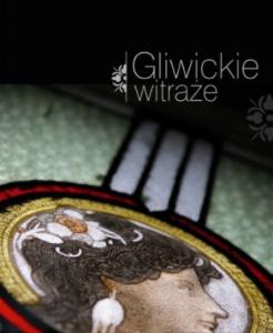 Barwy-szkla-2011-Gliwickie-witraze