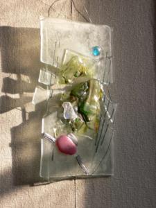 Barwy-szkla-2011-Grzanie-szkla