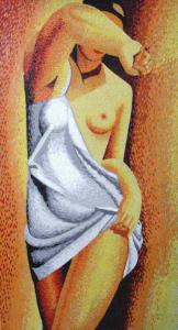 Barwy-szkla-2011-Jak-powstaje-pracownia-3