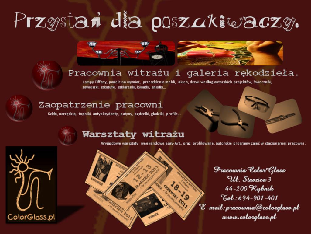Barwy-szkla-2011-Jak-powstaje-pracownia-9