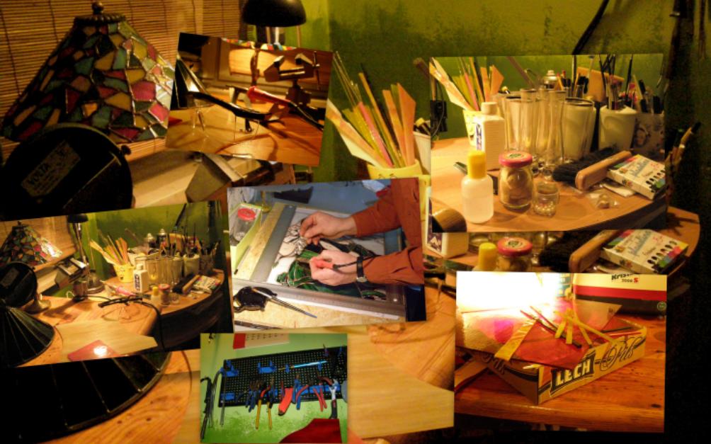 Barwy-szkla-2011-Jak-powstaje-pracownia
