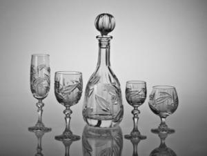 Barwy-szkla-2011-Krysztaly-z-Zawiercia