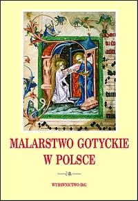 Barwy-szkla-2011-Malarstw-gotyckie-w-Polsce