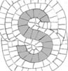 Barwy-szkla-2011-Mozaika-16