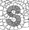 Barwy-szkla-2011-Mozaika-17