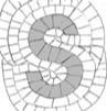 Barwy-szkla-2011-Mozaika-20