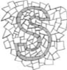 Barwy-szkla-2011-Mozaika-22