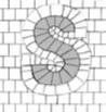 Barwy-szkla-2011-Mozaika-23