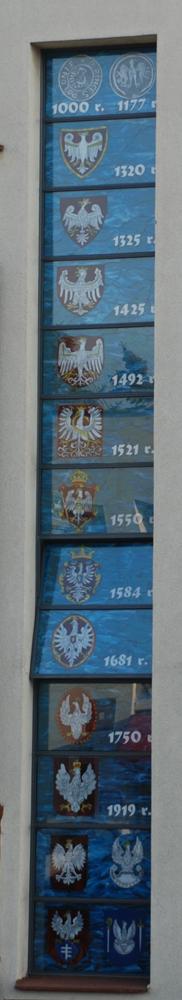 Barwy-szkla-2011-Odsloniecie-witrazy-w-Legionowie
