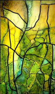 Barwy-szkla-2011-Podzialy-swiatla