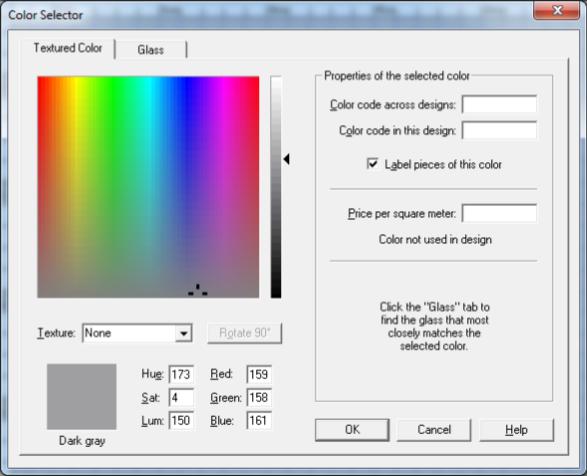 Barwy-szkla-2011-Program-Glass-Eye-4-11