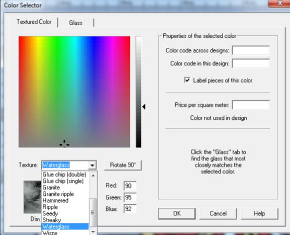 Barwy-szkla-2011-Program-Glass-Eye-4-12