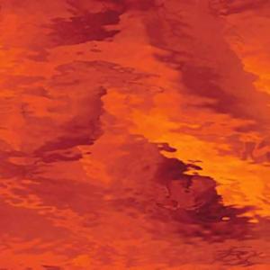 Barwy-szkla-2011-Rodzaje-szkla-5
