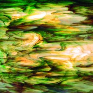 Barwy-szkla-2011-Rodzaje-szkla-8