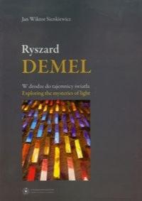 Barwy-szkla-2011-Ryszard-Demel