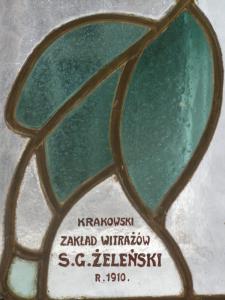 Barwy-szkla-2011-Stare-witraze-lwowskie-kontynucja-2