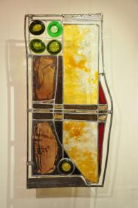 Barwy-szkla-2011-Terra-plana-Est-2