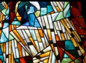 Barwy-szkla-2011-Wystawa-Stworzenie-swiatla-2