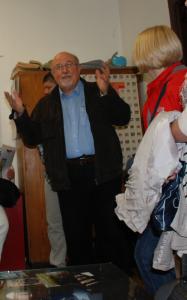 Barwy-szkla-2012-Andrzej-Hibner