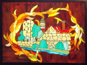 Barwy-szkla-2012-Cztery-zywioly-w-miescie-2