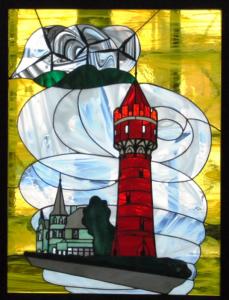 Barwy-szkla-2012-Cztery-zywioly-w-miescie-4