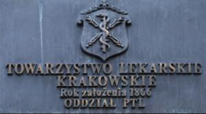 Barwy-szkla-2012-Dom-przy-Radziwillowskiej