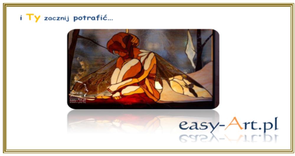 Barwy-szkla-2012-Easy-Art