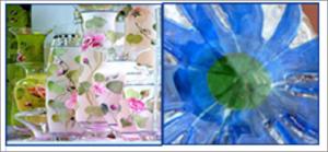 Barwy-szkla-2012-Farby-witrazowe-2