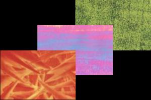 Barwy-szkla-2012-Folie-witrazowe-11
