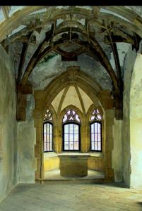 Barwy-szkla-2012-Kolekcja-witrazy