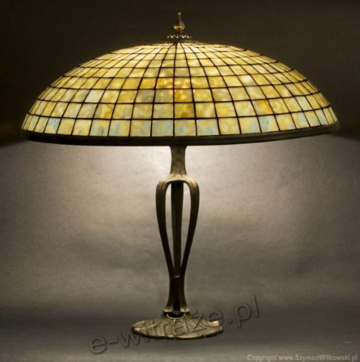 Barwy-szkla-2012-Lampa-witrazowa-2