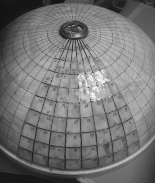 Barwy-szkla-2012-Lampa-witrazowa-6