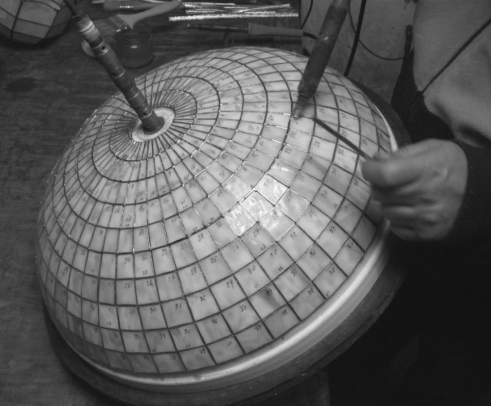 Barwy-szkla-2012-Lampa-witrazowa-7