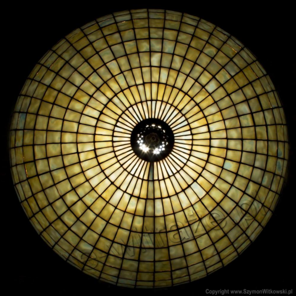 Barwy-szkla-2012-Lampa-witrazowa-8
