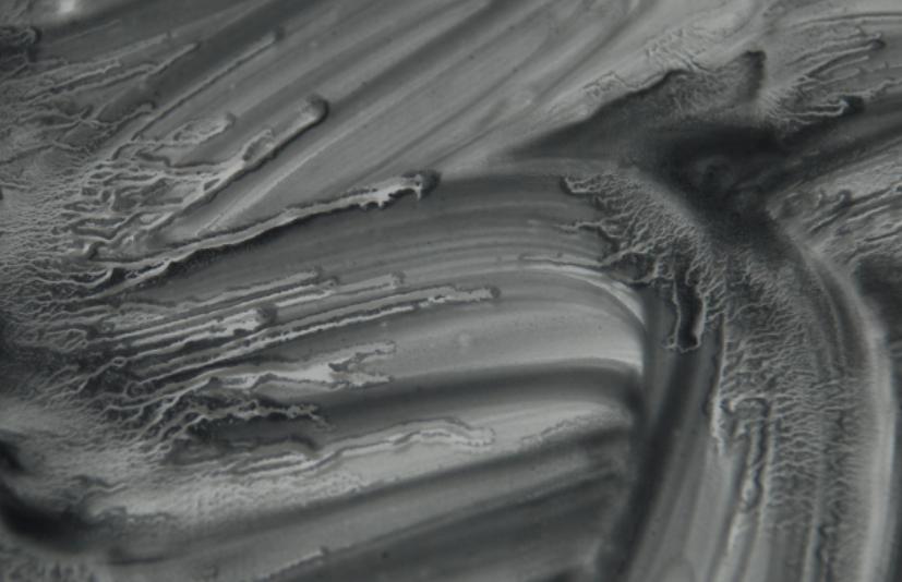Barwy-szkla-2012-Malujemy-elementy-witraza-2-5