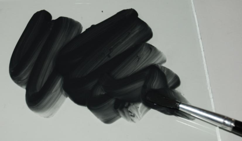 Barwy-szkla-2012-Malujemy-elementy-witraza-2-8
