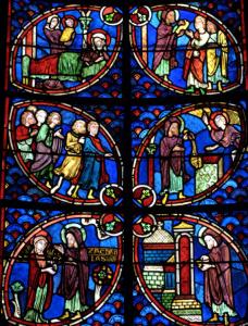 Barwy-szkla-2012-Najswietsze-okna-2