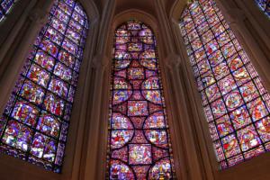 Barwy-szkla-2012-Najswietsze-okna