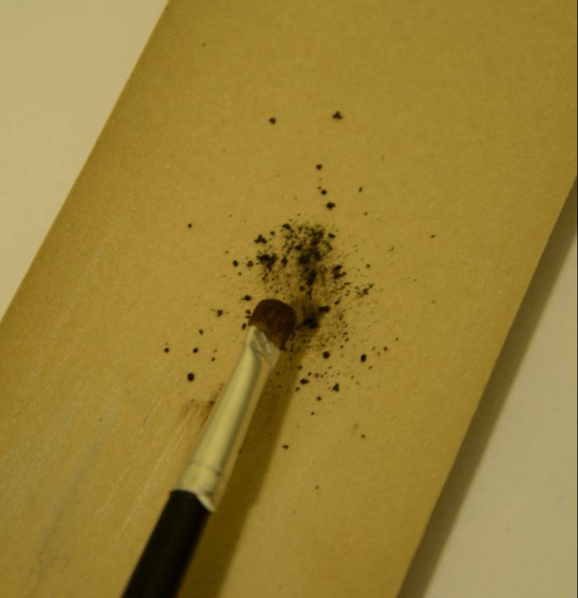 Barwy-szkla-2012-Pedzel-do-tapowania-6