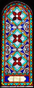 Barwy-szkla-2012-Rola-witrazy-7