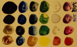 Barwy-szkla-2012-Rozklad-temperatur-3