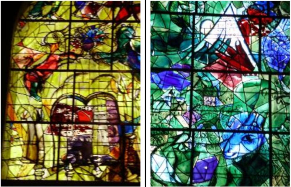 Barwy-szkla-2012-Spotkanie-z-Chagallem-2
