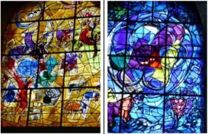 Barwy-szkla-2012-Spotkanie-z-Chagallem-3
