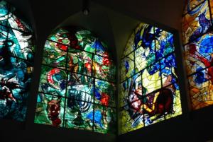 Barwy-szkla-2012-Spotkanie-z-Chagallem-4