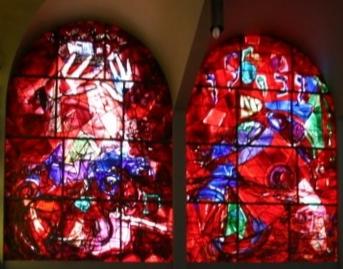 Barwy-szkla-2012-Spotkanie-z-Chagallem
